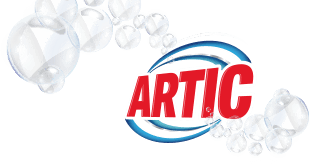 Logo Artic