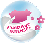 Artic Fraicheur Intense