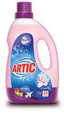 ARTIC Liquide 25 doses