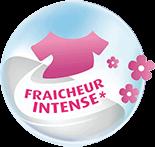 Fraicheur Intense