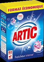 Format Economique 80 doses